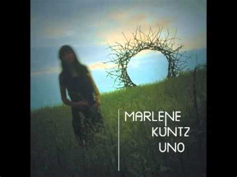 testo nuotando nell 111 paroles marlene kuntz greatsong