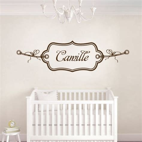 chambre beb 17 best images about chambre bebe on bebe nurseries and nurseries