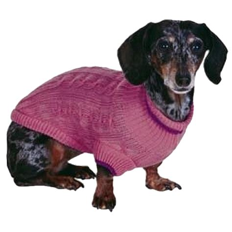 puppy sweater fashion pet fashion pet classic cable knit sweaters pink sweaters
