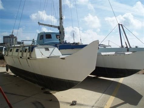 sailing zatara boat for sale galileo 2000 privilege 37 catamaran doovi