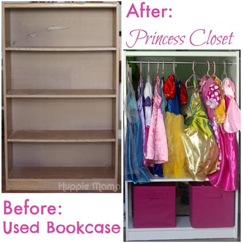 Princess Closet by All Disney Princess Picture All Disney Princess Image All