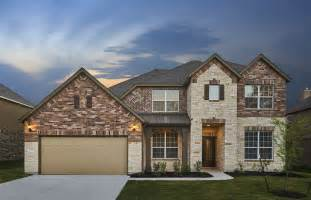 pulte homes houston new homes in the houston area by pulte homes new home builders