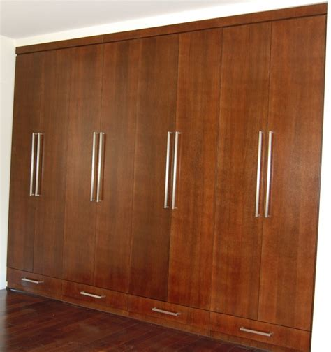 design clothes cabinet 68 best images about cupboard space on pinterest built