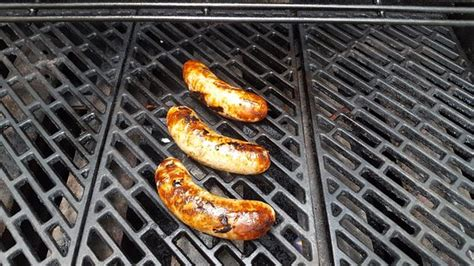 haircut coupons apple valley mn beer brats grilling picture of von hanson s meats apple