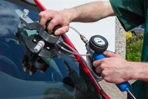 repair glass windshield repair tempe az arizona collision center