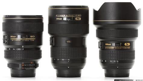 Nikon Afs 16 35mm F4 Vr N nikon af s nikkor 16 35mm 1 4g ed vr review digital photography review