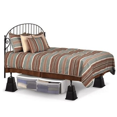 dorm bed risers 75 back to college items to include on your college
