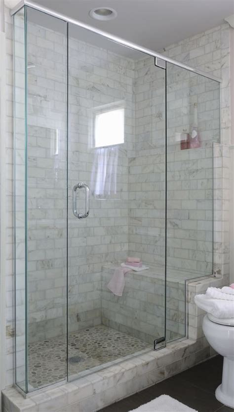 doccia in da letto awesome doccia in da letto pictures home interior