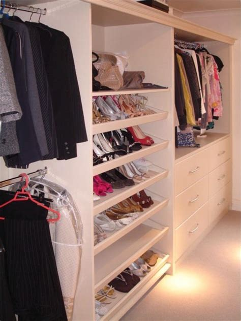 shoe storage for wardrobes common shoe racks for built in wardrobes ideas advices