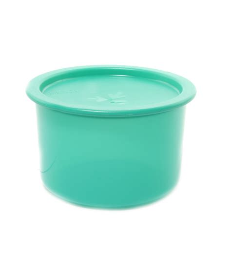 Tupperware Small Fresh N Fancy 4pcs tupperware one touch topper 4 pcs canister set 650 ml by tupperware canisters jars