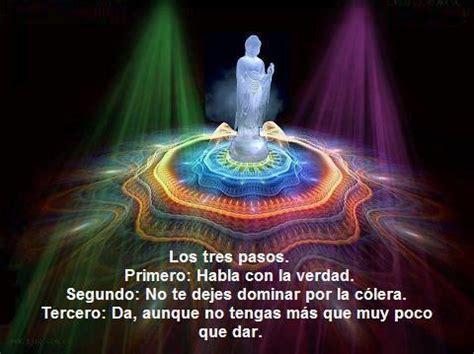 imagenes de guias espirituales curso b 225 sico en estrategias mentales em gu 237 as espirituales