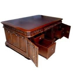 f kennedy s resolute oval office desk at the f
