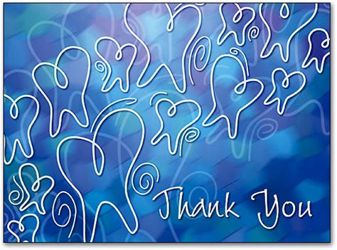 thank you cards templates with teeth dental thank you cards create patient loyalty