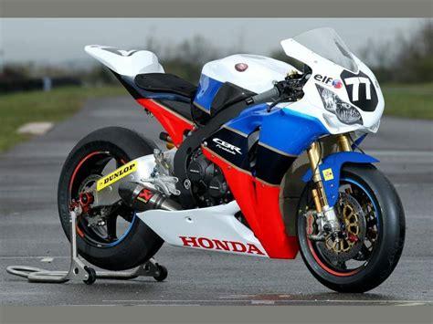 my favourite cbr paint scheme rc30 honda cbr 1000rr motorcycle forums 1000rr net honda