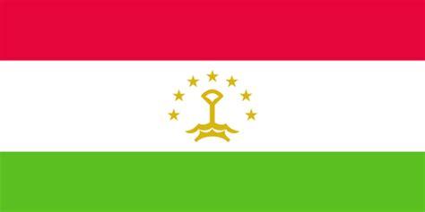 local background check local check tajikistan background check