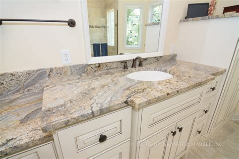 do granite countertops add value to a home 28 images