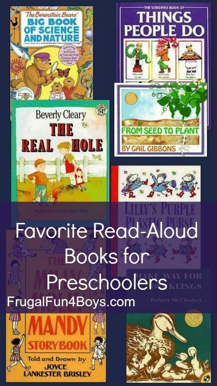 kindergarten activities with books 1000 images about preschool activities on pinterest