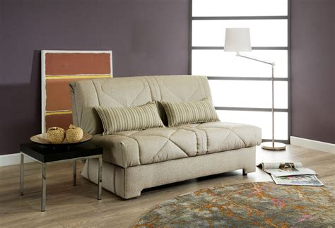 Gainsborough Sofa Beds by Gainsborough Aztec Sofa Bed Bramley Bed Centre