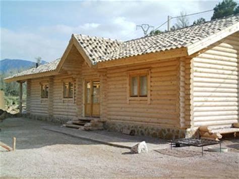 Kent Cabins by Log Cabins Kent Log Cabins Sussex For Sale