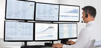 best brokerage firm broker reviews top discount stock brokerage firm