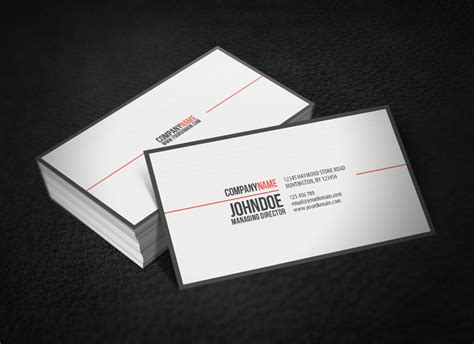 buy business card templates best business cards miami flyers