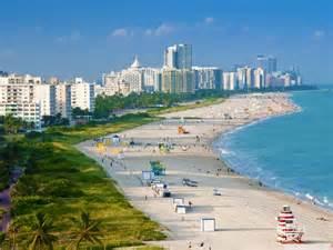 To Miami Miami Florida
