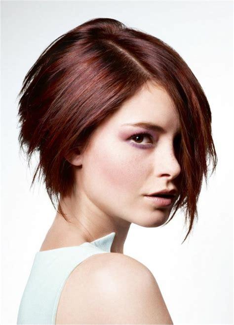 cortes de pelo para cabello corto moderno corte de pelo tendencias modernas para el a 241 o 2017