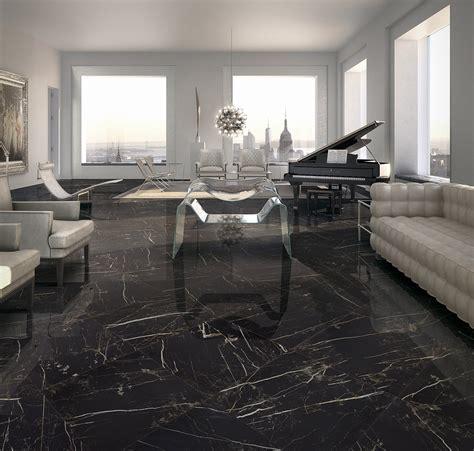 pavimenti e rivestimenti pavimento rivestimento in gres porcellanato effetto marmo