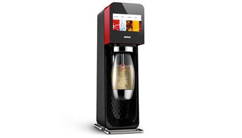 Casing Samsung A3 2017 Keanu Reeves Custom sodastream mix gaz 233 ifier n importe quel liquide y compris l alcool