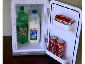 desk mini fridge mini fridge for your work desk