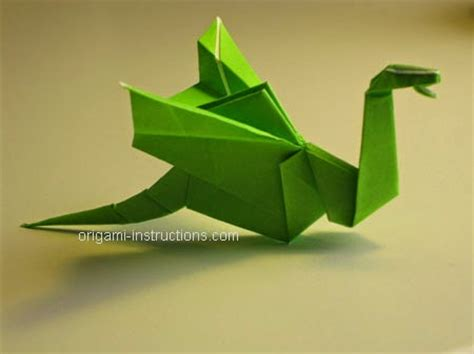 Cool But Easy Origami - cool origami projects origami flower easy