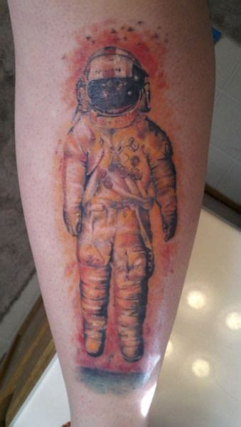 tattoo greensboro nc by houston patton at kingpin greensboro nc i