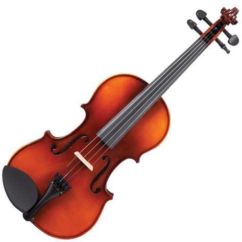 Biola Violin 1 4 antoni debut 1 4 size violin includes and