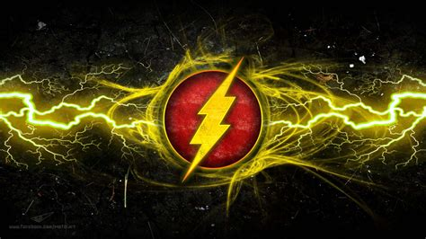 best flash les collections hd wallpaper flash