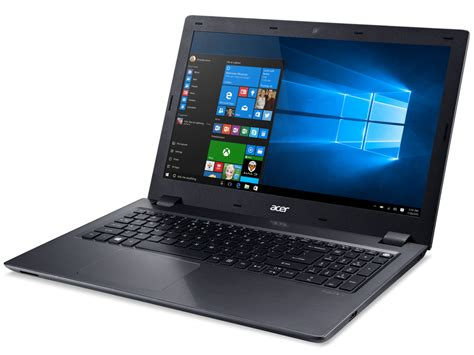 Laptop Acer I5 acer aspire v3 575g 5093 notebook review notebookcheck