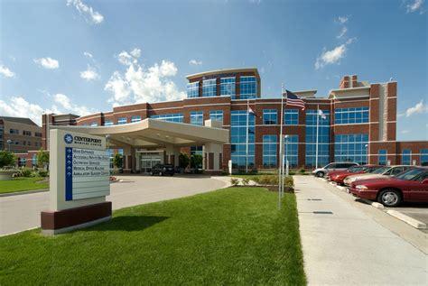 hca plans cancer center in eastern jackson county kcur