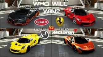 Lamborghini Bugatti Porsche Lamborghini Miura Concept Interior Wallpaper 1680x1050