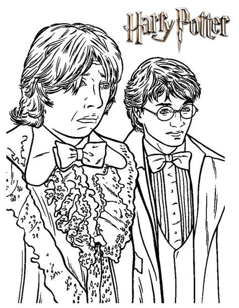 harry potter coloring pages hufflepuff coloriage harry potter 224 imprimer gratuitement