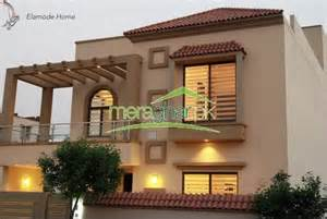 10 marla new home design bahria town home design home and landscaping design