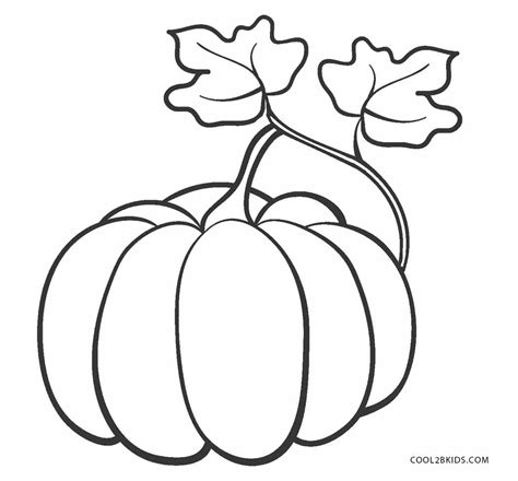 pumpkin coloring sheet free printable pumpkin coloring pages for cool2bkids