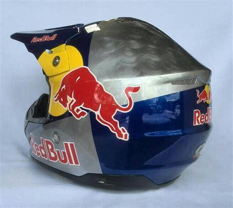 Helm Shoei Bull 17 Best Images About Bull Helmet On
