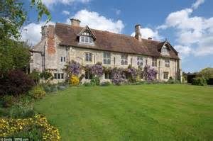 houses to buy ashford kent horton priory near ashford kent was owned by three british monarchs for sale for 163 4 95m