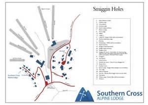 smiggin holes southern cross southern cross alpine lodge