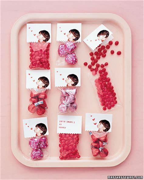 15 valentines crafts i nap time