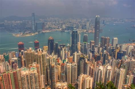 City Mba Hong Kong by File Gfp China Hong Kong City Skyscrapers Jpg Wikimedia