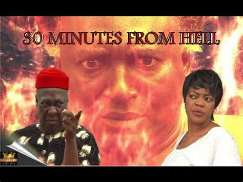 What Is The Current Season Of Hell S Kitchen by 30 Minutes From Hell Season 1 Nollywood C