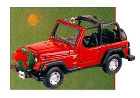 jeep ornament jeep ornament the cj2a page forums