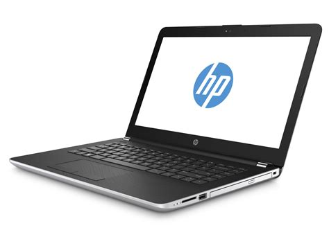 Laptop Notebook Hp 14 An029au hp 14 bs007ng i5 7200u fhd laptop review