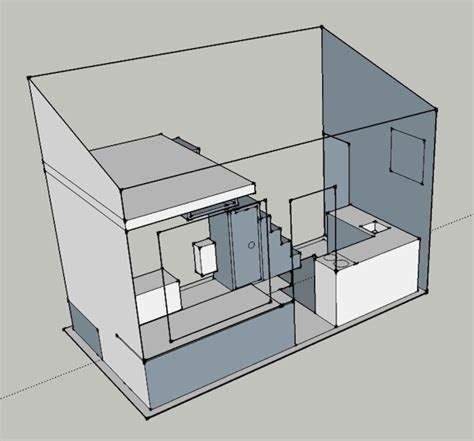 tiny house trailer design tiny house trailer plans tiny house floor plans tumblr all about tiny house trailers