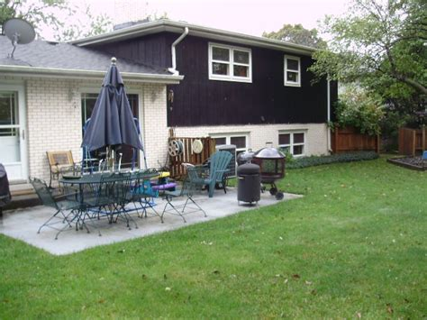 patio orland park home design ideas and pictures